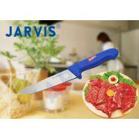 查维斯德国进口刀具GIESSER4005型修割刀 厨师分割刀屠宰专用