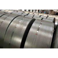 465镀锌带钢生产厂家