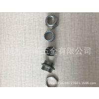 成都厂家生产不锈钢304葛兰头,电机接线专用防水防爆电缆接头。