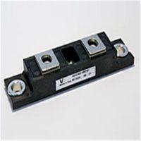 IR模块大量库存可控硅160MT120KB