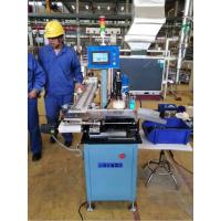 威驰WEIZ 黄油定量加注机 PLC黄油定量控制系统 油脂自动化加注 油脂灌装工装自动化