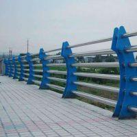 福州宁德三明 桥梁防撞护栏 市政设施工程河道景观不锈钢护栏