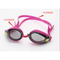 tpe广东厂家供应tpe潜水游泳材料