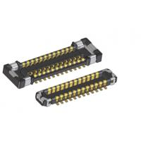 供应日本原装广濑连接器 BM23PF0.8-46DP-0.35V(51)
