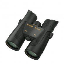 微光夜视望远镜视得乐5116超级特种兵8X42视得乐望远镜湖南总代理