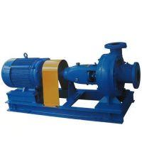 上海旋畅泵业IS单级清水离心泵