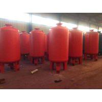 消防压力罐生产厂家