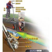 高清无线QV潜望镜 无线高清版快速视频检测仪 QV管道潜望镜[管网检测设备]