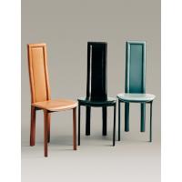 FABRIS ADRIANO现代客厅餐椅,优质扶手椅