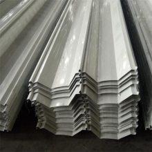 yx114-333-666型屋面板-胜博兴业建材科技