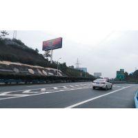 http://himg.china.cn/1/5_942_1021369_580_326.jpg