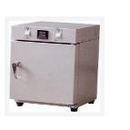 中西 红外线干燥箱 型号:BJF1-102-0 库号:M168637