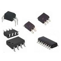 TLP521-1、TLP521-2、TLP521-4品牌:ISOCOM(安数光)可兼容TOS同型号