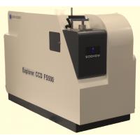 高铬耐磨合金铸件光谱仪、化学成分分析仪惠更斯