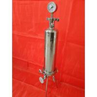 液体过滤器(单芯/多芯)