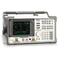 HP8595E Agilent 8595E 频谱分析仪