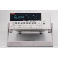 KEITHLEY 6517A高阻计