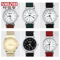 广州手表厂家生产直销时尚女装手表全国发货