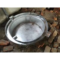 张家口酿酒设备-不锈钢储存罐-不锈钢酒容器