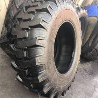 两头忙轮胎工程机械21L-24 16.9-28 340/80R18 440/80R28R-4花纹