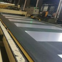 供应宝钢正品冷轧卷SPCC0.25-3.5规格全定尺加工