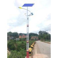 寻找云南太阳能光伏路灯系统厂家