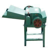 畜牧 养殖业机械 小型铡草机 粉碎揉丝机 铡草粉碎揉丝机