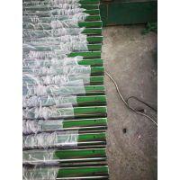 厂家直销小口径无缝管材质304L不锈钢管 规格14