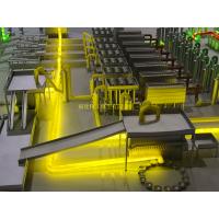 公司承接:各类沙盘工业模型 设计与制作,广告标识标牌,数字多媒体沙盘以及LED显示屏等工程