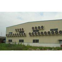 张家港水空调销售,张家港厂房降温设备联系方式