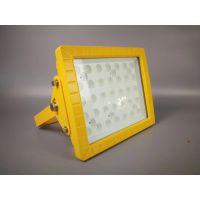 温州加油站LED防爆灯|LED防爆应急灯|现货供应热销产品|加油站防爆灯安装图片