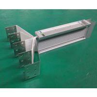 密集型母线槽厂家-安徽辰诺母线槽-安徽母线槽厂家