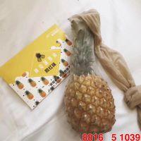 2019热卖到没朋友的网红菠萝袜裤防脱丝4.5元起支持一件代发批发 义乌新哥货源微935015705