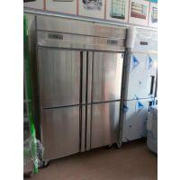 福田区奶茶店设备全套用品不锈钢商用冷藏冰柜水吧操作雪克工作台奶茶机供应