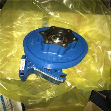 现款QSM/ISM/M11齿轮座3026233原厂西康货
