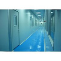 上海生物实验室装修装修施工公司咨询承绪