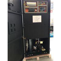 海口机房空调维护保养,海南机房建设选型