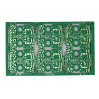 中雷pcb,专业生产,厚铜板,通信电源板,无线通讯板