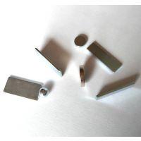 马力厂家直销 方形与圆片钕铁硼强磁