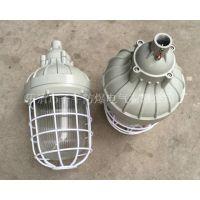 CCD93-J68b1防爆弯杆灯 防爆工厂灯厂家供应