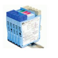 MTL7728+齐纳式安全栅MTL安全栅