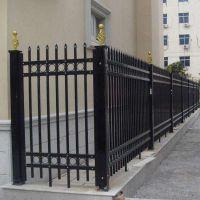 组装围墙护栏 学校护栏网价格 围墙栏杆厂家