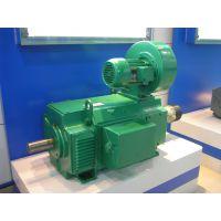 供应优质西玛直流电机Z4系列Z4-112/2-2 400v 2700r/min 7kw