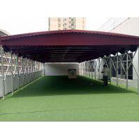 南京市哪有订做活动雨篷,不锈钢雨棚帐篷定制厂家