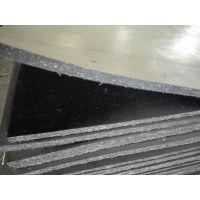特质橡胶板,耐磨抗压好胶板,高性价比,比夹钢丝网效果还耐用,免费提供样品