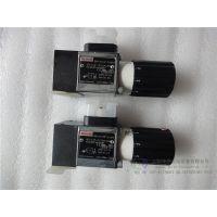 博世力士乐REXROTH压力继电器HED8OA-20/100K14