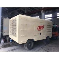 上海宝山英格索兰空压机IR160配件销售服务中心---温控阀