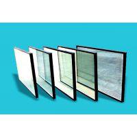 武汉LOW-E玻璃多少钱?武汉LOW-E玻璃有什么优势?
