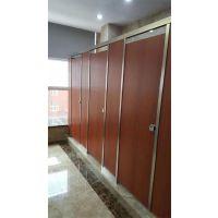 公厕卫生间隔断-华美线条有限公司-铜仁卫生间隔断