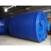 15吨大型塑料水塔价格